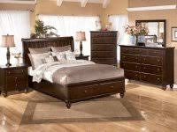 north shore dresser weight s furniture outlet bedroom sets sleigh