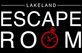 halloween city lakeland fl lakeland escape room your local escape room in lakeland florida