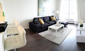 1 bedroom apartment for rent ottawa apartments for rent ottawa east near trainyards primecorp