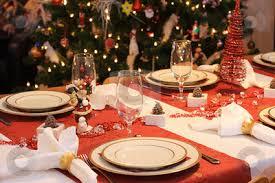 christmas dishes hungarian christmas dishes food tour budapest