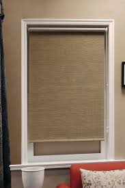 How To Paint Wood Blinds Blinds Amazing Wooden Blinds Lowes Lowes Outdoor Patio Blinds