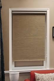 Cordless Window Blinds Lowes Blinds Amazing Wooden Blinds Lowes Lowes Outdoor Patio Blinds