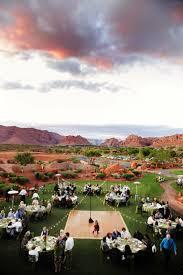 Wedding Planners In Utah 16 Best St George Wedding Ideas Images On Pinterest Utah
