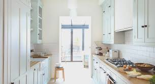 cool home interiors kitchen top english kitchens design decor modern on cool luxury