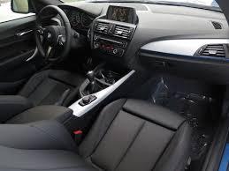 bmw m235i manual 2015 bmw m235i german cars for sale