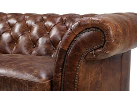 Chesterfield Sofa Wiki Chesterfield Sofa Settee For Sale Ireland Wiki