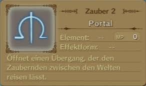 zaubersprüche ni no kuni zaubersprüche www ninokuni de