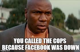 Ving Meme - facebook imgflip