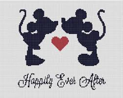 455 best cross stitch images on cross stitching cross