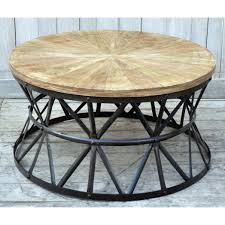 1000 images about industrial table leg base on pinterest cast iron