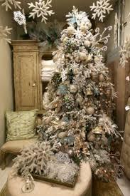 28 best tree festival ideas images on pinterest merry christmas