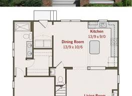 Best 25 Small House Plans by Small House Plans Fionaandersenphotography Com