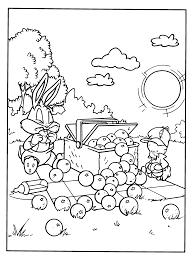 coloriages looney tunes images et gifs animés et animations