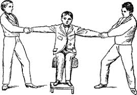 Desk Exercises At Work Desk Exercises To Boost Your Work Energy Management For The Rest