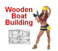 download plans for building a wooden canoe plans diy cabinet