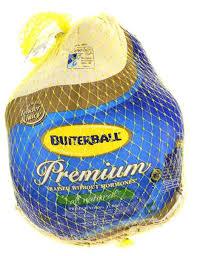 butterball turkeys on sale butterball tom turkey hy vee aisles online grocery shopping