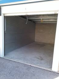 10x10 garage door stephanie mini self storage 53 10x10 unit cheapest price