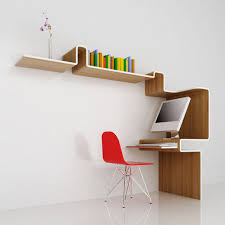 Modern Wooden Shelf Design by Wall Shelves Design New Collection Artistic Wall Shelves