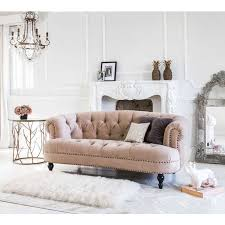 bedroom sofas 9 best sofas images on pinterest sofas 2 seater sofa and living