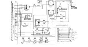 mobile home wiring diagrams mobile wiring diagrams instruction