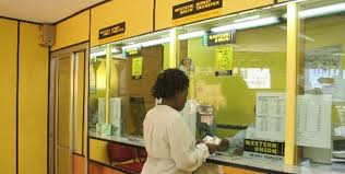 looking for a bargain in diaspora remittance daily nation