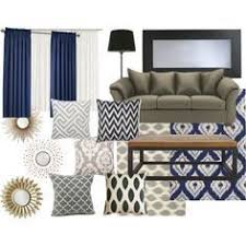 Living Room Color Schemes Colors That Go With Sage Green Couch New Home U003c3 Pinterest