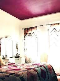 Light Teal Bedroom Light Teal Bedroom Ideas Koszi Club
