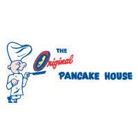 original pancake house application careers apply now