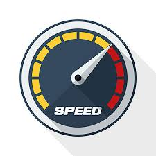 Speed Test Speed Test Html5 Speed Test