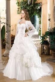 magasin robe de mariã e lille robe de mariée miss mk 141 21 2014 robe de mariée dentelle
