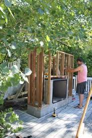 How To Build Outdoor Furniture by Top 25 Best How To Build Ideas On Pinterest Diy Garden
