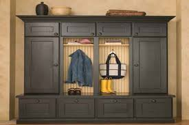 entryway furniture storage modern style entry furniture with entryway benches with storage