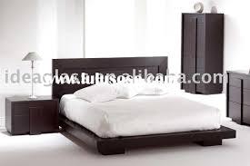 bedroom design latest bedroom set furniture designs for wedding