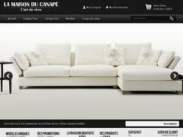la maison du canape ᐅ 12 avis sur la maison du canapé pour s informer avant d acheter