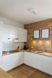 the 25 best luxury kitchens ideas on pinterest luxury kitchen