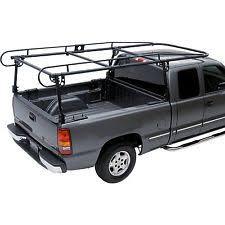 toyota tundra ladder rack toyota tundra ladder rack ebay