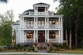 custom home designer studio 291 front of charleston style custom home design