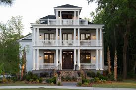 home design in nj studio 291 front of charleston style custom home design