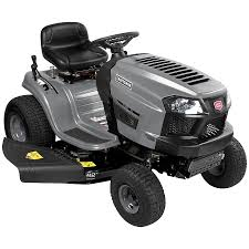 2014 craftsman 42 inch t1000 model 20370 riding mower review u2013 is