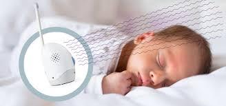 babyphone f r 2 kinderzimmer babyphone test tipps für die strahlungsarme überwachung