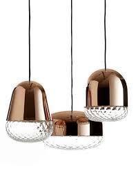 Ceiling Pendant Lighting 232 Best Lighting Images On Pinterest Ceiling Ls Chandeliers