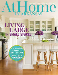 April Joy Home Decor And Furniture At Home In Arkansas April 2016 By Root Publishing Inc Issuu