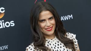 how to get how to get away with murder star karla souza alleges she was