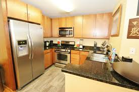 two bedroom apartments in los angeles 5 los angeles apartments close to the beach for under 1 500 a person