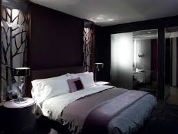 Best  W Hotel Ideas Only On Pinterest Yabu Pushelberg Hotel - Hotel bedroom design ideas