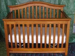 Babi Italia Pinehurst Lifestyle Convertible Crib 52 Babi Italia Carlisle Sleigh Crib A Design Aficianados Guide To