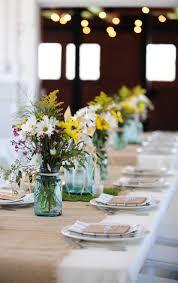 Decor Home Design Vereeniging by 450 Best Burlap Wedding Images On Pinterest Burlap Beautiful