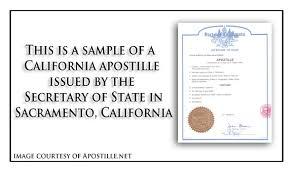 Birth Certificate Application Letter Sle Apostille Cover Letter Sle 28 Images Apostille Single Status