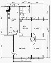 floor plans for serangoon north avenue 1 hdb details srx property