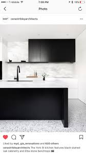 835 best kitchen and dining where you stuff your boca images on